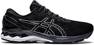 ASICS Gel-Kayano 27, Chaussures de Running Compétition Homme