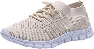 Best abo fashion shoes Reviews