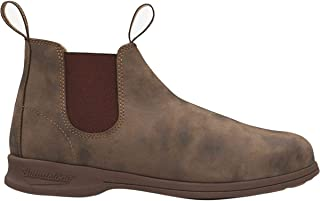 Blundstone Summer Boot - Men's Brown Size: 8 M AU
