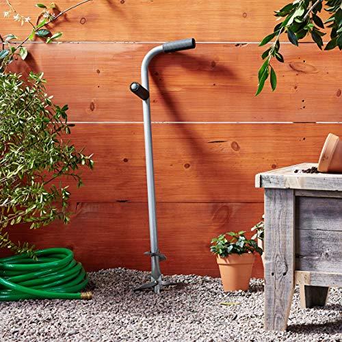 Bosmere Compost Aerator, 36'