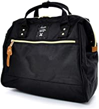Best anello bag fake Reviews