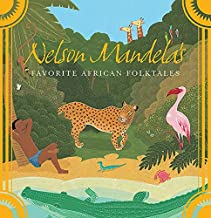 Best the whole story of nelson mandela Reviews