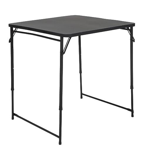 Admirable Height Adjustable Tables Amazon Com Download Free Architecture Designs Xaembritishbridgeorg