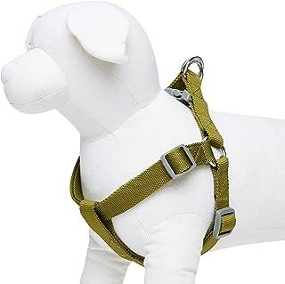 c39fe2ba1cb Essential Classic - Arnés para perros S, contorno del pecho 42-54