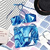 SHENSHI Bikini,Https://Www.Aliexpress.Com/Item/1005002663427041.HTML?SPM=A2G0O.Store_Pc_Grouplist.8148356.19.16357E46Aqyobl,Blue,Medium