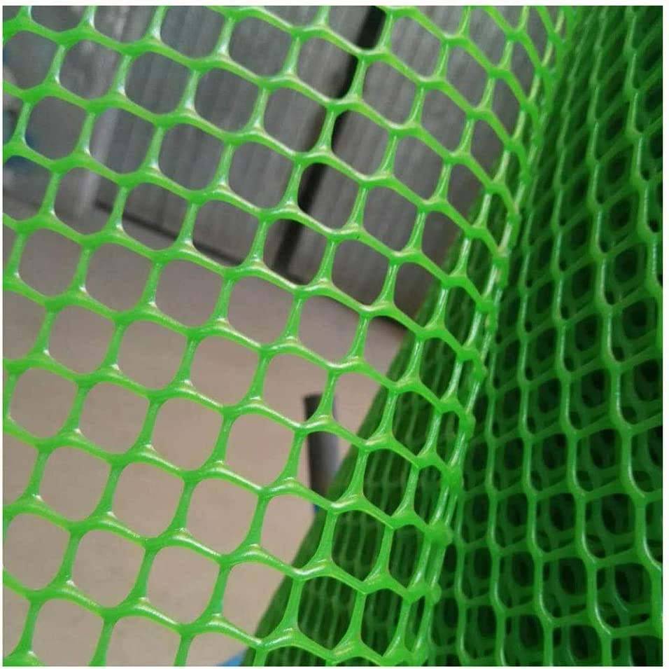 Oakland Mall Yard Plastic Nets Barrier Protected Fashionable Net By Vegetabl