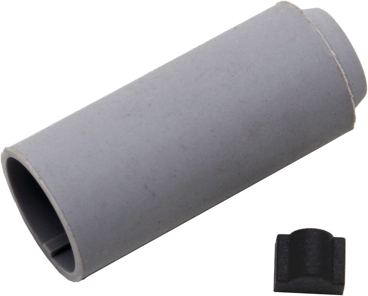 Max 72% OFF BATON airsoft Ranking TOP8 RYUSOKU Flat Hop-Up Airsoft AEGs for Bucking