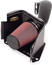 Best 2006 hummer h2 fuel filter location Reviews