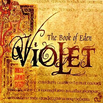 The Book Of Eden