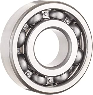 Best thrust ball bearing Reviews