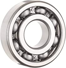 snr ball bearing