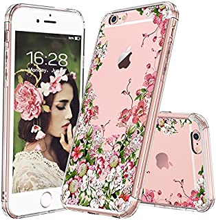 Best flower cases for iphone 6 Reviews