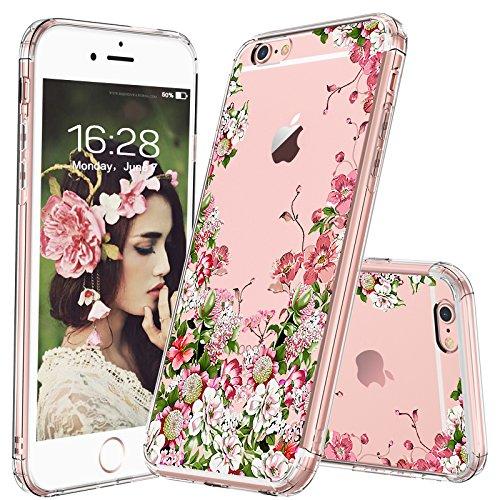 iphone 6 cover design