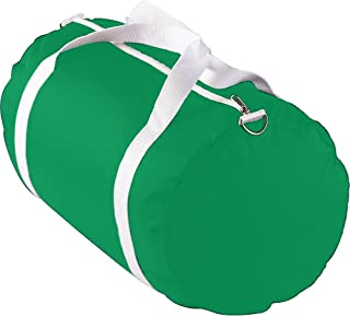 Best pineapple express duffle bag for sale Reviews