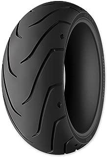 Michelin Scorcher 11 Rear Tire (200/55R17)