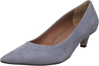 Corso Como Women's Macon Pump