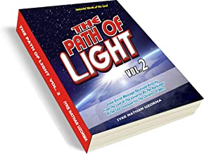 THE PATH OF LIGHT Vol.2