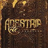 Songtexte von Adestria - Chapters