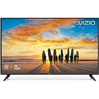 """Vizio V-Series 50"""" 4K Smart LED UHDTV + $75 GC"""