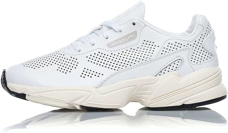 Adidas Damen Damen Falcon Allluxe W Kletterschuhe  gute Qualität