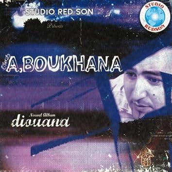 Diouana