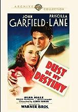 Best dust be my destiny Reviews