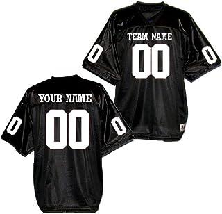 19d3f205c14f Amazon.com  5XL - Jerseys   Clothing  Sports   Outdoors
