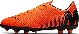 Nike Junior Vapor 12 Club GS Mg Football Boots Ah7350 Soccer Cleats