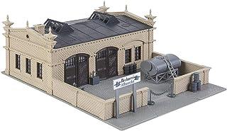 PIKO 131382 parte y accesorio de juguet ferroviario Construcción - Partes y accesorios de juguetes ferroviarios (Construcc...