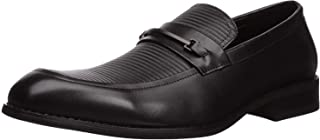Unlisted by Kenneth Cole Mens UMS9015EP Voyage Loafer B