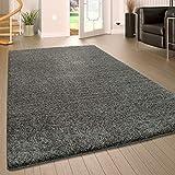 alfombra lavable antideslizante