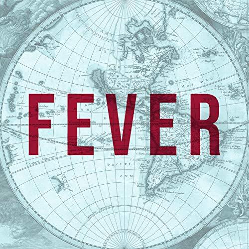 Fever (2020 Remaster)