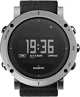 Suunto Essential Watch - Stone, one Size