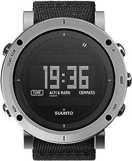 Essential Watch - Stone, one Size