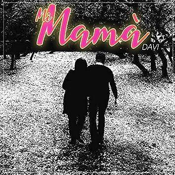 Mi Mama