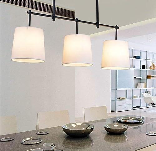 cómodo Lamps Lámpara Minimalista Moderna de la Sala Sala Sala de Estar, lámpara del Dormitorio, lámpara del Comedor, lámpara Fija de la Moda del Cuarto de baño  precio al por mayor