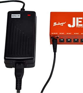 Best jericho power supply Reviews