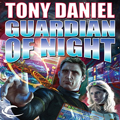 Guardian of Night cover art