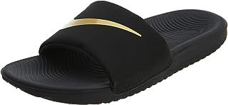 Nike Unisex Kid's Kawa Slide (Gs/Ps) Beach & Pool Shoes