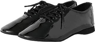 [アーバンリサーチ ドアーズ] 靴 パンプス FORK&SPOON バレエシューズ レディース