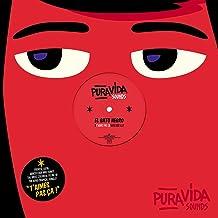 Amazon.es: Los Gatos Negros: CDs y vinilos