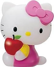Amazon.es: Hello Kitty - Decoración del hogar: Hogar y cocina