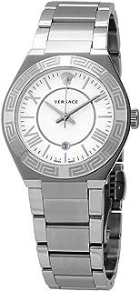 Versace Ladieswatch VEAX00118