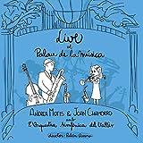 Live at Palau De La Música