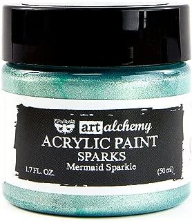 Best art alchemy paints Reviews