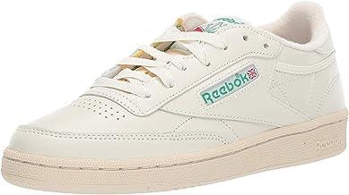 Reebok Women's Club C 85 Vintage Sneakers
