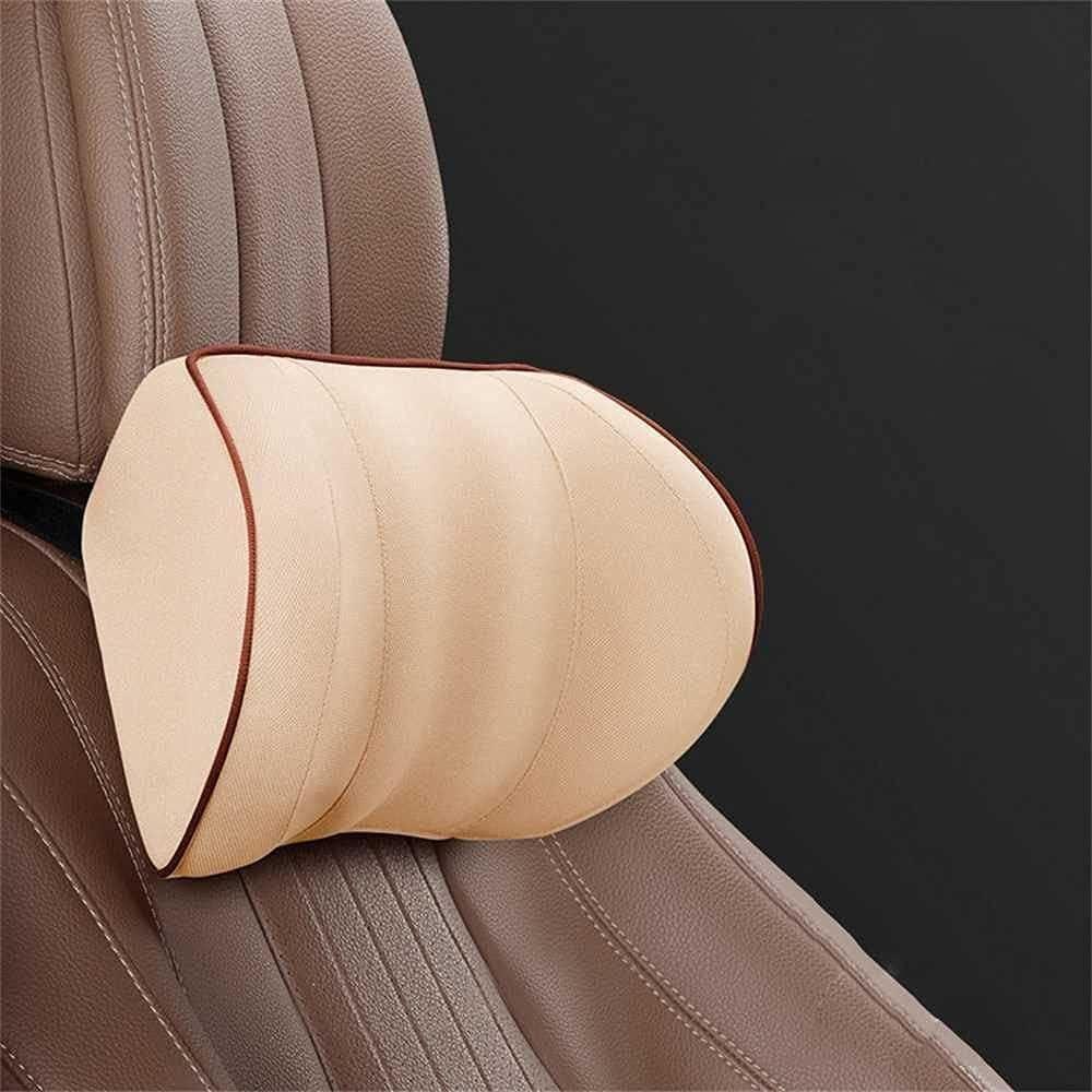 Atlanta Mall PANGPANGDEDIAN Automotive General Interior Head Pillow Neck Seat Max 40% OFF