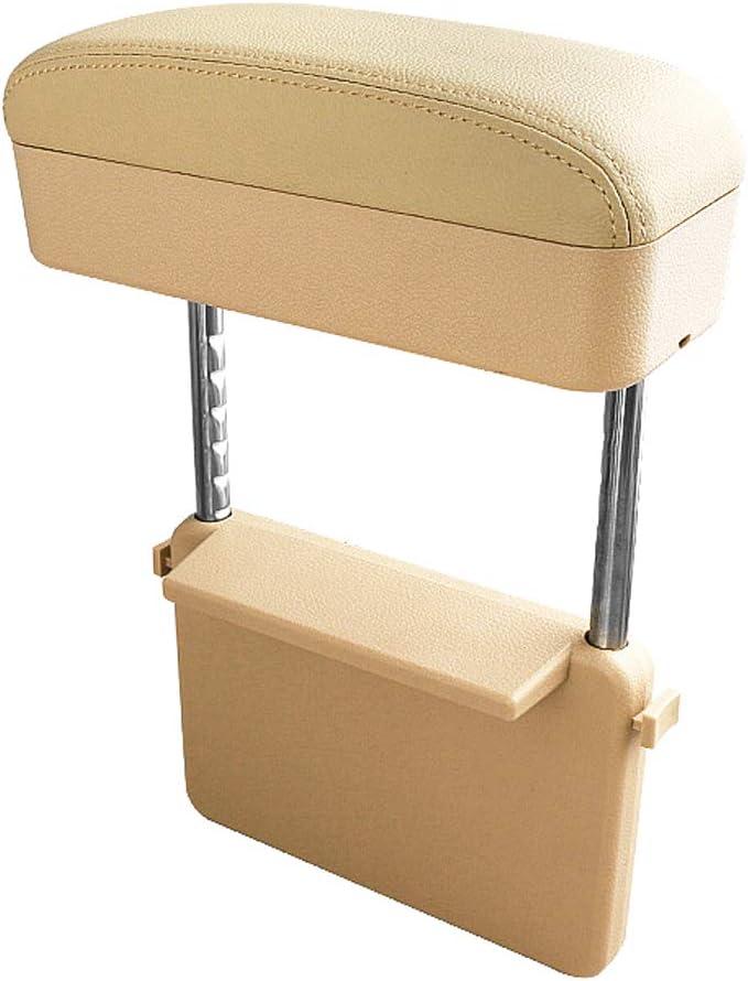 送料無料 一部地域を除く CDEFG Armrest Support Elbow Rest S Extender Console [再販ご予約限定送料無料] Pad