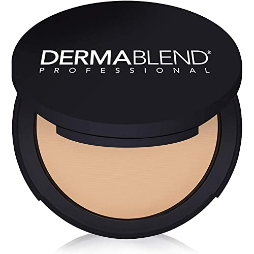 1add80c8ab4d9 Dermablend Intense Powder High Coverage Foundation