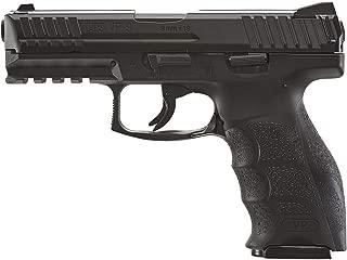 HK Heckler & Koch VP9 Blowback .177 Caliber BB Gun Air Pistol